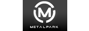 Metalpark Cliente De CIM Co.