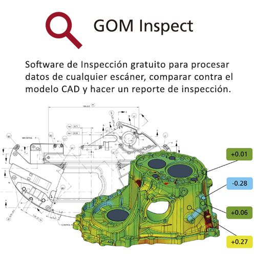 Descarga Gratis Software Inspeccion