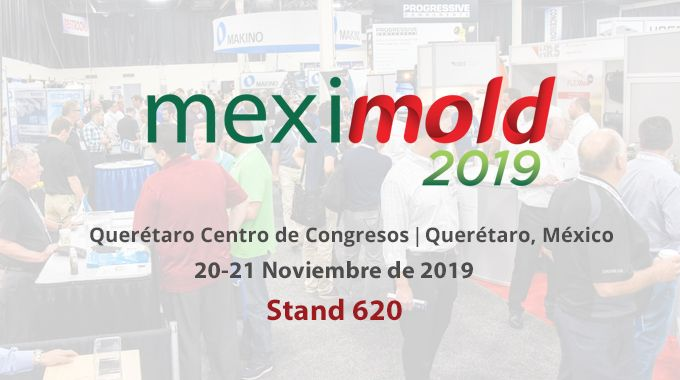 Events-meximold-2019