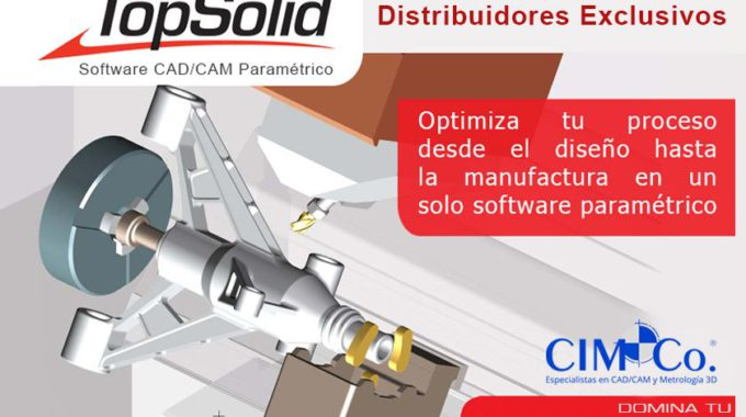 CIMCo-distribuidor-exclusivo-topsolid